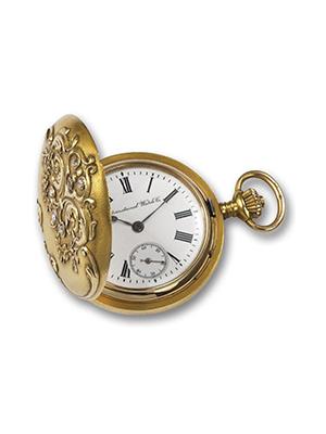 Старых часов харьков скупка айфон продам часы