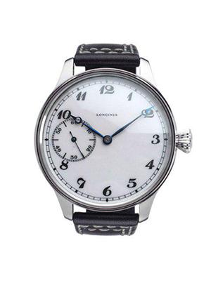 Часов скупка харьков старых часов date стоимость day oyster rolex perpetual
